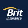 f14/britinsurance.jpg