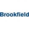 f14/brookfield.jpg