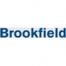 f14/brookfieldofficeproperties.jpg