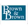 f14/brown-n-brown.jpg