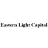 Eastern Light Capital, Incorporated
