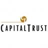 f14/capitaltrust.jpg