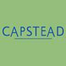 f14/capstead.jpg