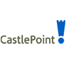 f14/castlepoint.jpg