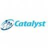 f14/catalysthealthsolutions.jpg