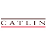 f14/catlin.jpg