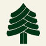 f14/cedarshoppingcenters.jpg