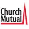 f14/churchmutual.jpg