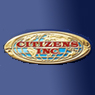 Citizens, Inc.