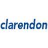f14/clarendon.jpg