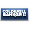 f14/coldwellbanker.jpg