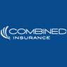 f14/combinedinsurance.jpg