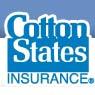 f14/cottonstates.jpg
