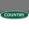 f14/countryfinancial.jpg