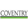 Coventry First LLC