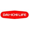 f14/dai-ichi-life.jpg