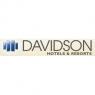 f14/davidsonhotels.jpg