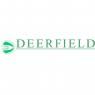 f14/deerfieldcapital.jpg
