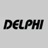 Delphi Financial Group, Inc.
