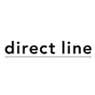 f14/directline.jpg