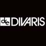 f14/divaris.jpg