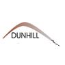 f14/dunhillinsurance.jpg