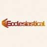 f14/ecclesiastical.jpg