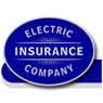 f14/electricinsurance.jpg