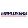 f14/employers.jpg