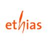 f14/ethias.jpg