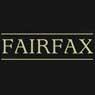 f14/fairfax.jpg