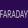 f14/faraday.jpg