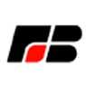 f14/farmbureauinsurance.jpg