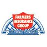 f14/farmers.jpg