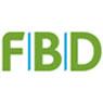 f14/fbd.jpg
