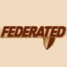 f14/federatedinsurance.jpg