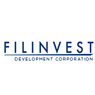 f14/filinvestgroup.jpg