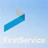 f14/firstservice.jpg