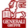 f14/generali-deutschland.jpg