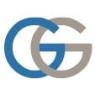 f14/glimchergroup.jpg