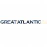 f14/great-atlantic.jpg