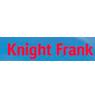 f14/knightfrank.jpg