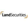 Land Securities Group PLC