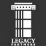 f14/legacypartners.jpg