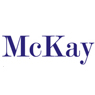 McKay Securities PLC