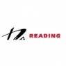 f14/readingrdi.jpg