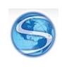 f14/safeguardproperties.jpg