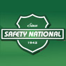 f14/safetynational.jpg