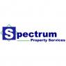 f14/spectrumprops.jpg