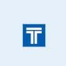 f14/transinvestco.jpg